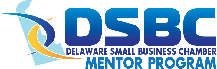 Delaware Business Mentoring Program